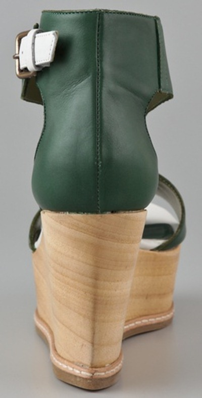derek-lam-sandal