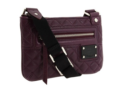 LAMB Sophia Cross Body