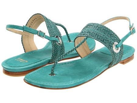 Stuart Weitman Bimini Sandal