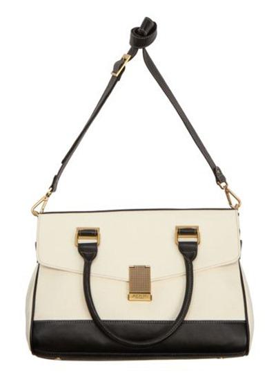 jason-wu-target-handbags