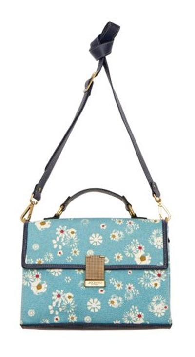 jasonwu-target-blue-bag