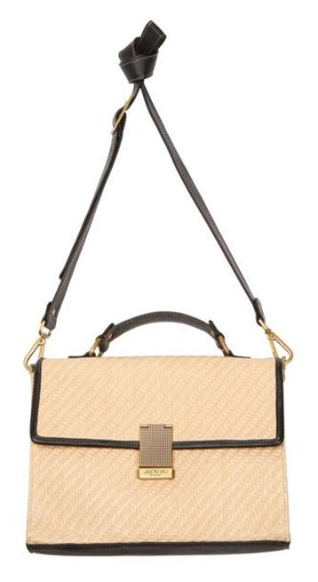 jasonwu-target-handbag