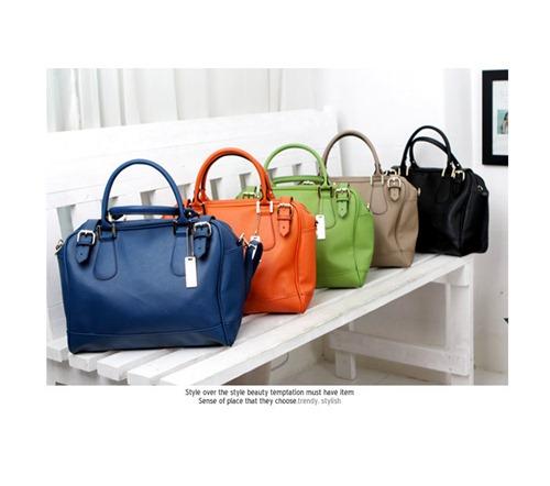 Yesstyle Ajito bags