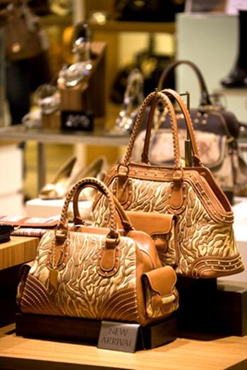 Handbag  Shop
