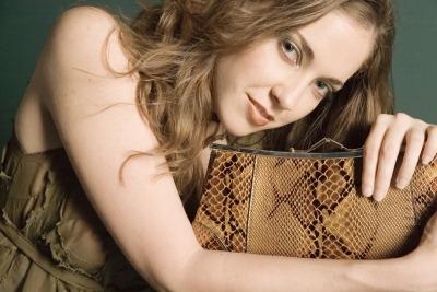 Fall Handbags 2012