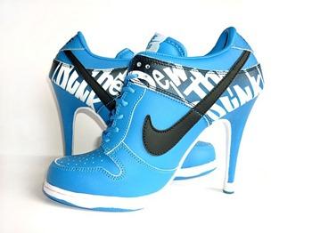 Nike-Dunk
