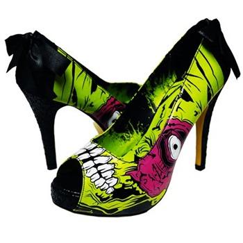 zombie-platform-heels