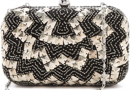 Juicy-Couture-Beaded-Minaudiere