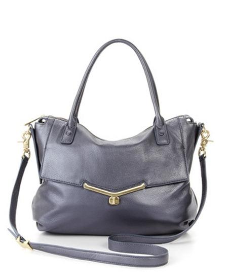 botkier-valentina-satchel
